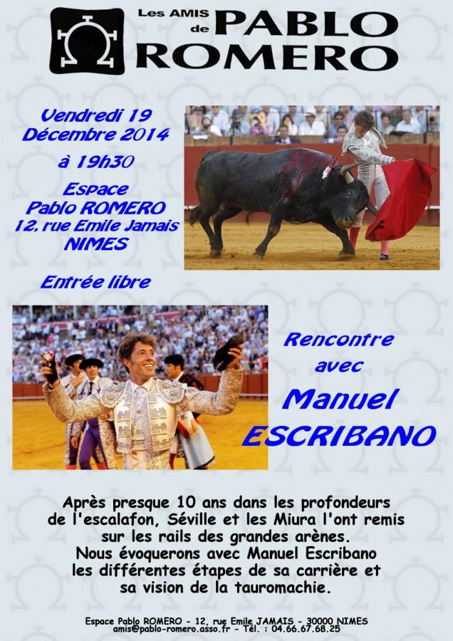 20141209_Rincon_Escribano