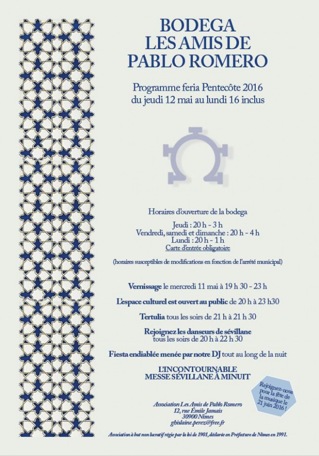 Programme_Pentecote_2016