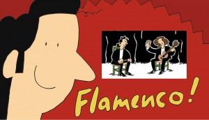 flamenco2016eddie